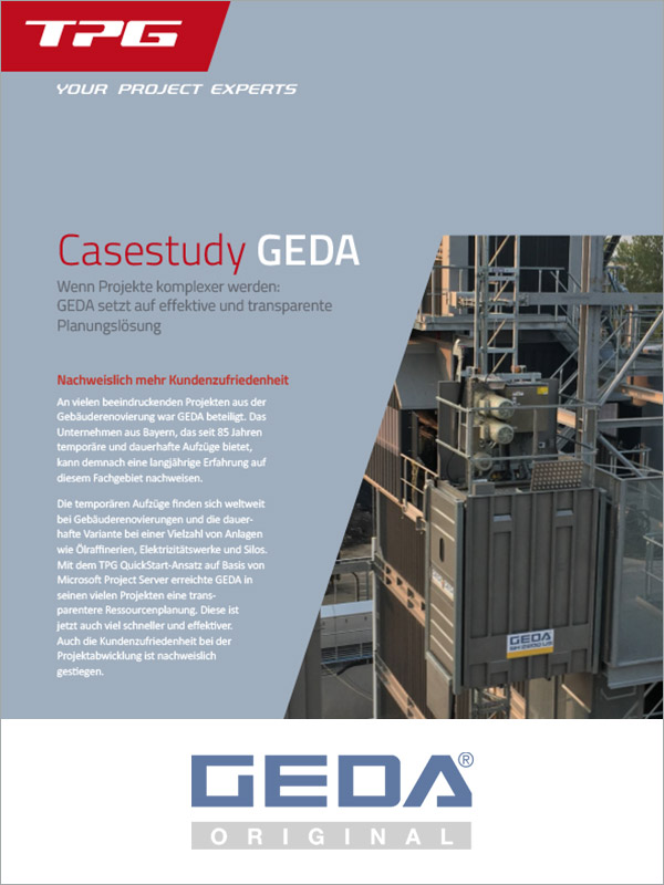 Download Case Study GEDA