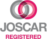 TPG UK is Joscar certified