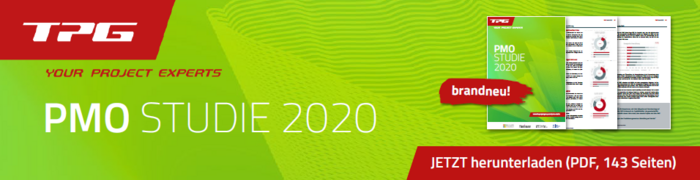 PMO Studie 2020 Download