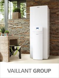 Case Study Vaillant