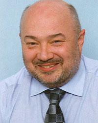 2015-11-25-ThomasBrustbauer-PM