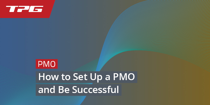 can a pmo accelerate the implementation process