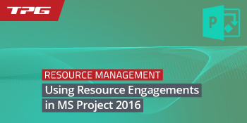 Resource Planning in Project Management_Header_Ressourcenplanung-mit-Microsoft-Project