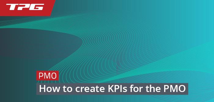 Header-KPIs_PMO