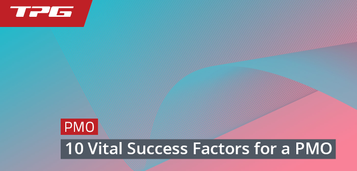 Titelbild-ErfolgsfaktorenPMO