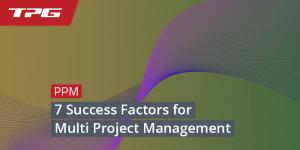 Titel_ErfolgsfaktorenMultiprojektmgt