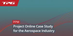 Header_AerospaceInterviewHespe