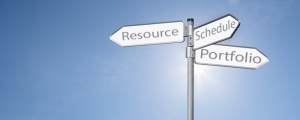 Introduce a PPM solution