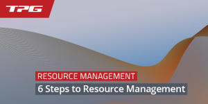Header_6Steps2ResourceMgt