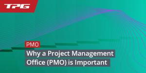 Header PMO wichtig