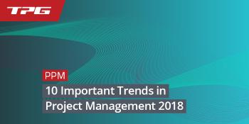 Header_TrendsPM2018