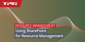 Header_SharePoint4Resourcemgt