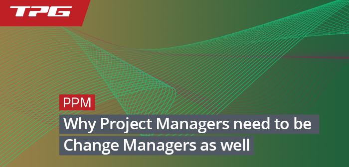Header_Changemanagement