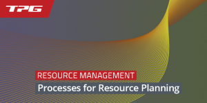 Header_Processes_ResourceMgt