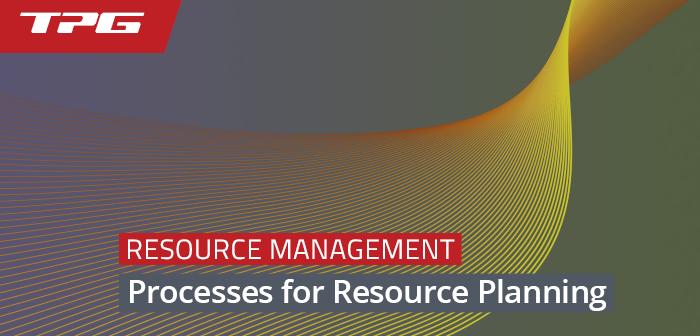Header_Processes_ResourceMgt