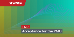 7 Measures to Increase PMO Acceptance