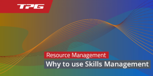 Header_SkillManagement