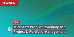 Header ppm product roadmap