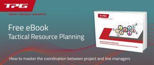 Banner-Resource-Planning-eBook-E