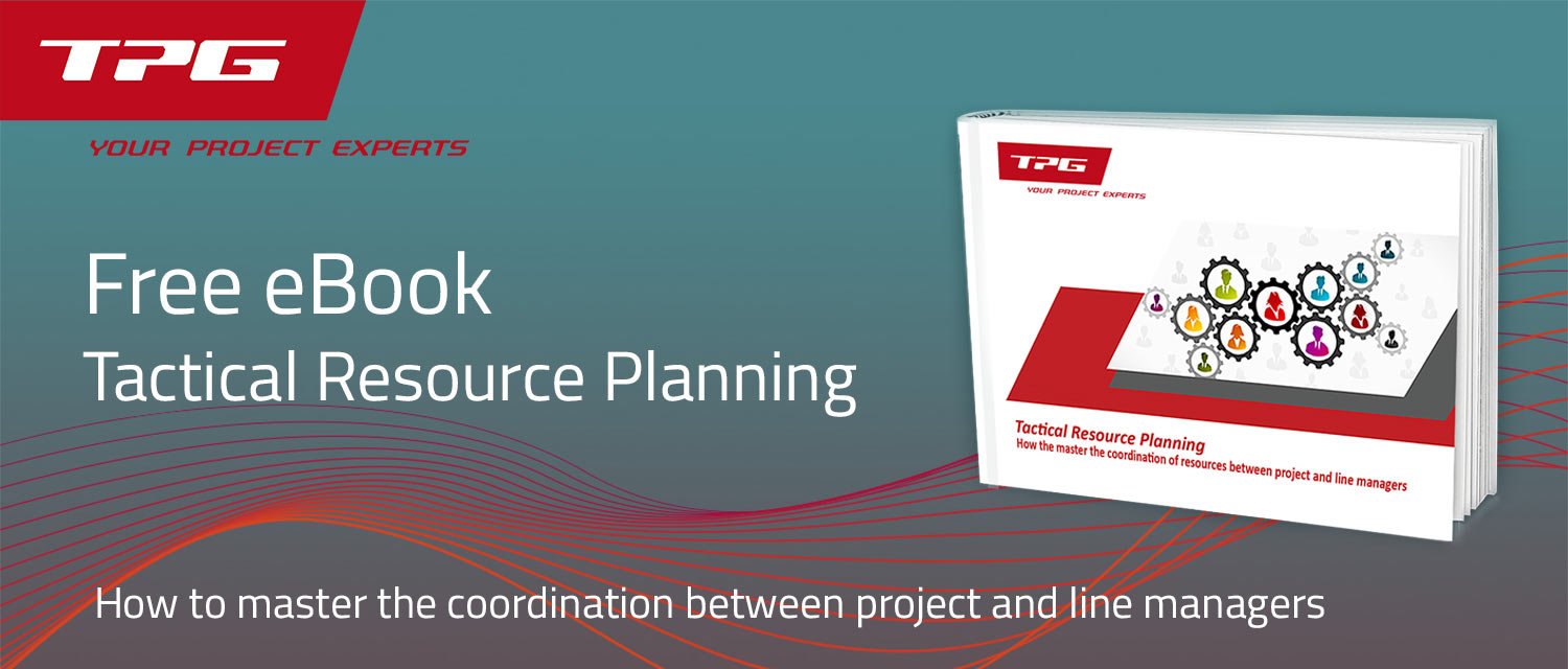 Banner-Resource-Planning-eBook-E