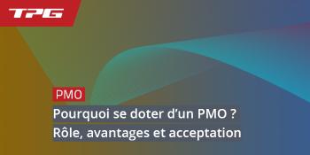 Header_PMO