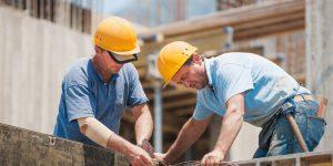 PMO Bauindustrie