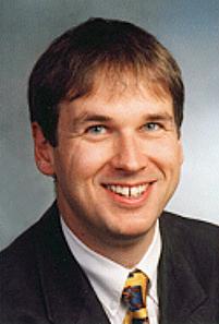 Dr. Riko Wichmann