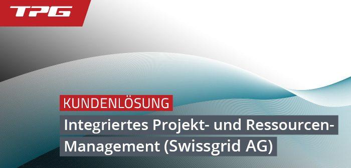 Header_CaseStudy_Swissgrid_D