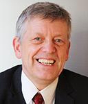 Oliver F. Lehmann, PMP