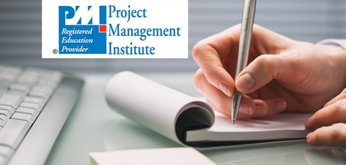 PMI Insights