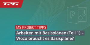 Titelbild MSP Tipp Basisplan 1