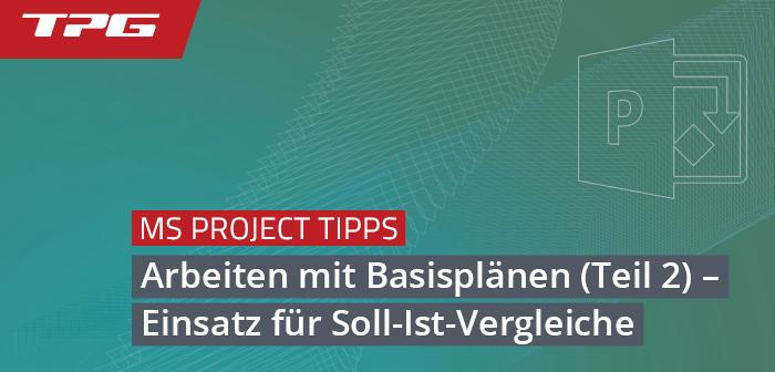 Titelbild MSP Tipp Basisplan 2