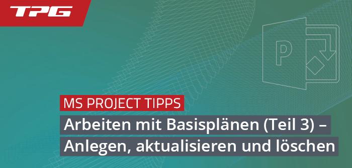 Titelbild MSP Tipp Basisplan 3