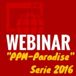 Webinar Argmente für PPM