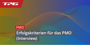 Header Interview_PMOErfolgskriterien