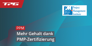 Header PMP Einkommensvergleich 2015