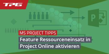 Header_Ressourceneinsätze-Project-Online-2016