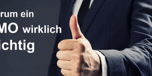 Headerbild-warum ein PMO wirklich wichtig ist