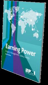 Salary-Surveys_PMI