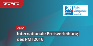 Header PMP Zertifizierung international
