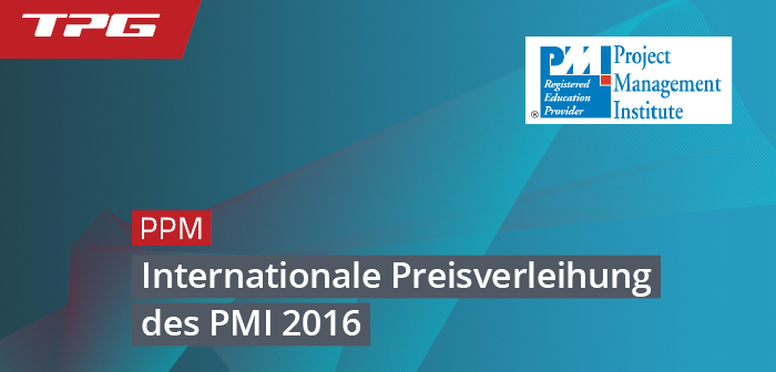 Header PMP Zertifizierung international