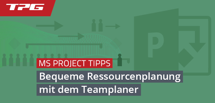 Header_RessoucenplanungTeamplaner