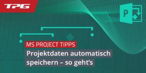 Titelbild-Automatisches-Speichern_
