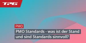 Titel_PMOStandards