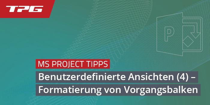Ms Project 2007 Handbuch Pdf Deutsch