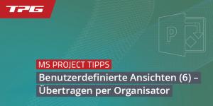 Titelbild MSP Tipp Ansichten-übertragen-Organisator