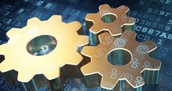 Integration von Projektmanagement- und ERP-Systemen