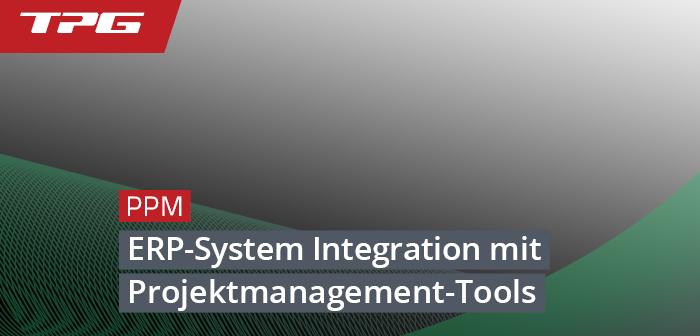 Headerbild_wozu_Integration