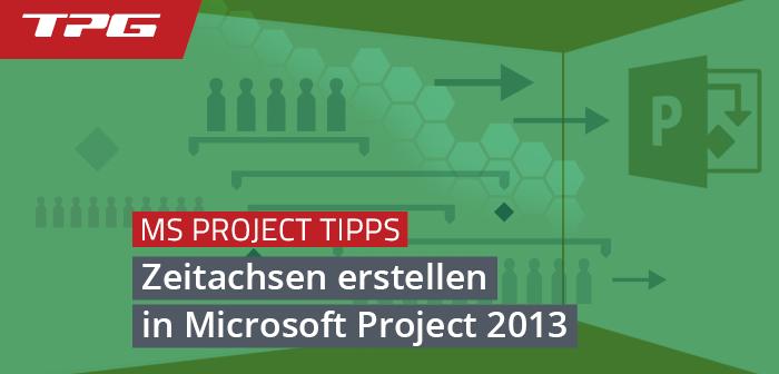 itelbild MSP Tipp Zeitachse
