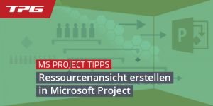 Header_MSP-Tipp_Ressourcenanasicht